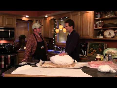 Curing a Ham - Step 1 & 2 (Episode #228)