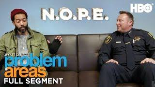 Download Community Policing Problems (Full Segment) | Wyatt Cenac's Problem Areas | HBO Video