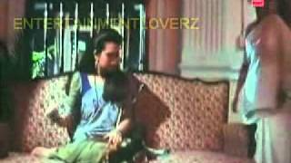 Rakshak (1996) - Part 8