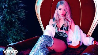 Wengie 'Ugly Christmas Sweater' MV (Official Music Video)