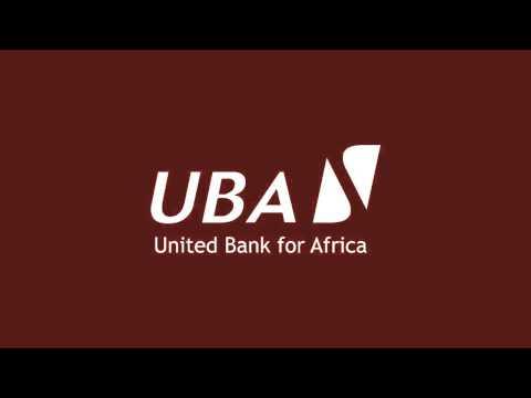 U Mobile From UBA