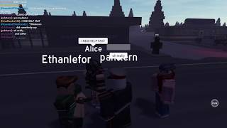 clear skies over milwaukee roblox Videos - 9videos tv