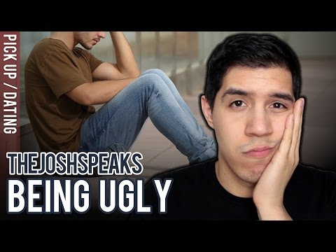 How To Ask a Girl Out (If You Feel Ugly)