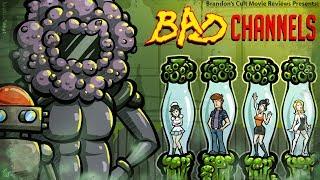 Brandon S Cult Movie Reviews Hard Rock Zombies
