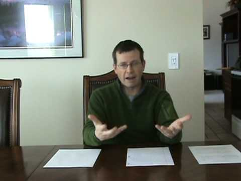 Can You Assign REO's?  Real Estate Investing Training Video