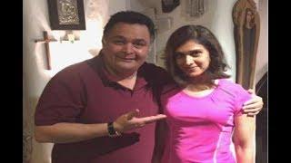 श्रीदेवी को टक्कर देने वाली मीनाक्षी अब अमेरिका में जी रही हैं गुमनाम जिंदगी