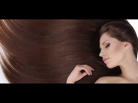 Soak Your Hair In Oil At Night To Turn Dry Hair Into Silky Soft Mane