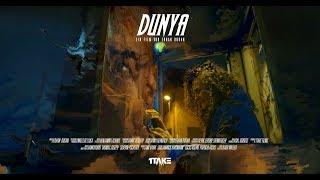 DUNYA - Ein Kurzfilm von Erhan Dogan