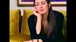 Турецкий сериал инюь окшомлари фото 753-950