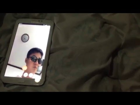 Viber-like App: Video Calling Feature