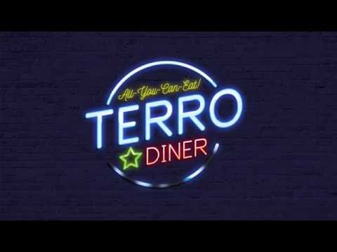 TERRO Diner Now Serving All-You-Can Eat Ant Bait!