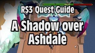 ashdale Videos - votube net