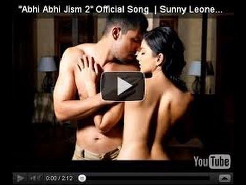 sunny leon full xxx video in india hotel