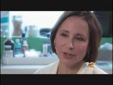 CBS News at 11: Why People Hide Their Cosmetic Procedures