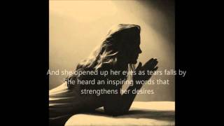 Broken Piece - Lifebreakthrough. Inspirational Christian Music