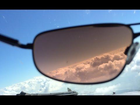 8405975b98 ... Gradient Tinted Sunglass Lenses · Polarized vs Non Polarized Sunglasses  for Flying