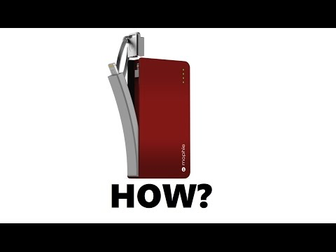 How to Choose a Mobile Battery Charger