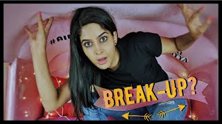 Parents, Break-Ups & Bollywood | #AskAni 15