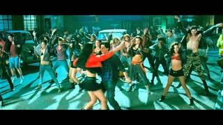 Ishq Shava - Jab Tak Hai Jaan [Deutsch]