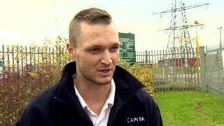 This man threw away $6 million worth of Bitcoins - BBC NEWS