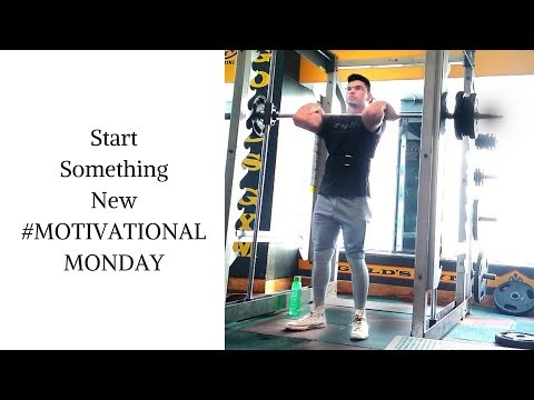 4 Advices Not To Worry About Start Anything | Start Something New  | Motivation Hindi |