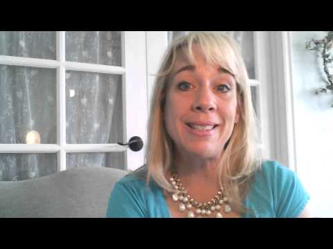 How I Converted from Formula Feeding to Breast Feeding