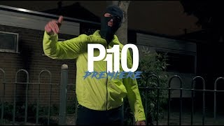 Yayo - Blow [Music Video] | P110