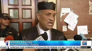 Aplazan Solicitud De Prórroga En Caso Yuniol Ramírez - Noticias Sin