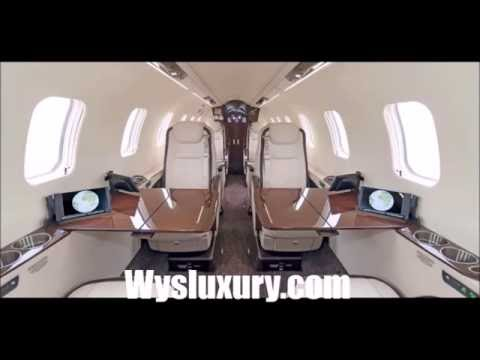 How to Book Deadhead seats on Empty leg Private Jet Charter Flights