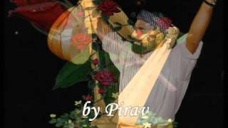 Şivan Perwer-Cîran lyrics