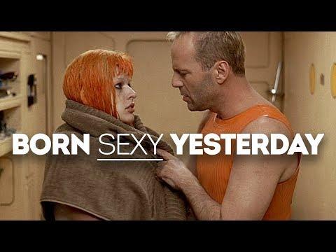 Xxx Mp4 Born Sexy Yesterday 3gp Sex