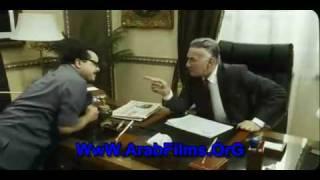 Ramdan Mabrouk Abo El 3almin Hamouda Xvid Part4