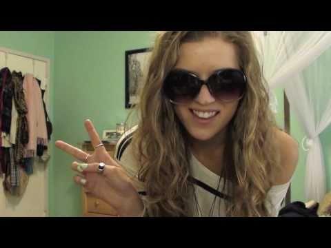 CopyCat: Miley Cyrus