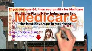 The Best Health Plan | Medicare Plans reviews