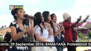 MONATA LIVE LASEM #1. Salam Jumpa Kangen - All Artis