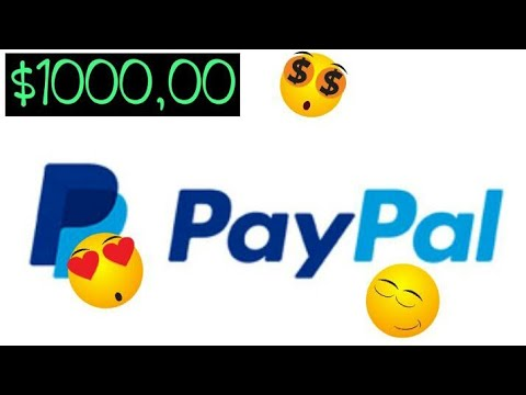 feature points, 2018,free Amazon gift cards, free PayPal money,Link is in the description