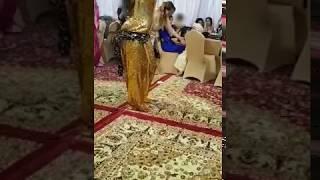 أحلى رقص شعبي مغربي