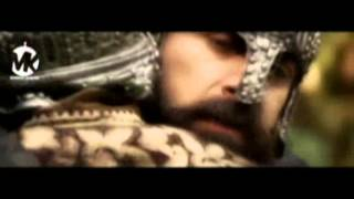 Victims of Sultan Suleiman (Mysterious Death)