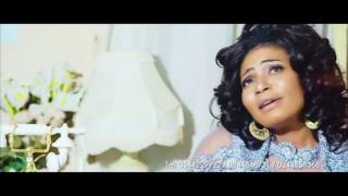 Florence Obinim   Amazin Love2017 official video