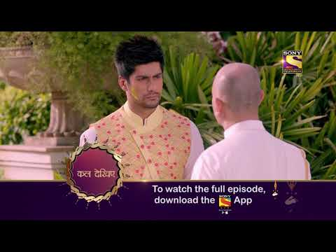 Yeh Pyaar Nahi Toh Kya Hai - ये प्यार नहीं तो क्या है - Ep 54 - Coming Up Next