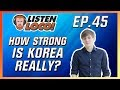 Download Listen Loco Ep. 45 – LCK Finals, The Downfall of Griffin, and The Strength of Korea - Ft. LS MP3,3GP,MP4