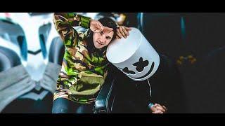 Marshmello - Flash Funk (Remix)