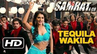 Samrat & Co - Songs, Trailers, & Teasers