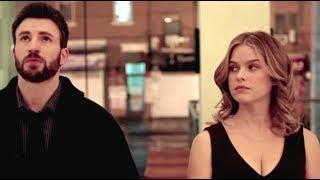 Before We Go - Comedy,Drama,Romance, Movies - Chris Evans,Alice Eve,Emma Fitzpatrick