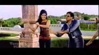 govinda bhojpuri song
