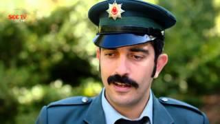 Choti Si Qayamat- Episode# 34 - part 2- (SEE TV DRAMA)