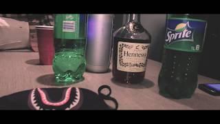 Download YTG - LIFESPAN (Prod. By QUIETPVCK) Video