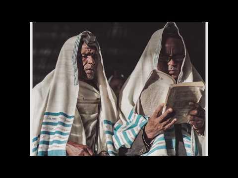 Judaism in Africa: The Falash Mura
