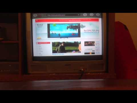 How To Get On Youtube Without Xbox Live Gold