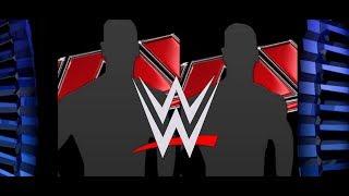 2 MAJOR WWE STARS COMING BACK TO WWE! - LEAKED BACKSTAGE DETAILS